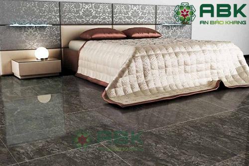 5 mẫu gạch lát nền phòng ngủ đẹp sang của Đồng tâm